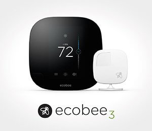 Best Smart Thermostat Options St Louis Hvac Tips