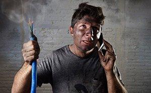 Avoid DIY HVAC Repair
