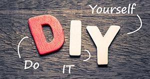 Diy Air Conditioner Repair Tips