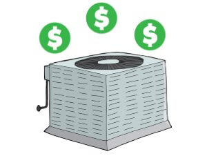 Electric Heat Pump Facts