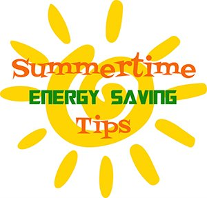 Energy Saving Tips To Reduce Ac Use St Louis Hvac Tips