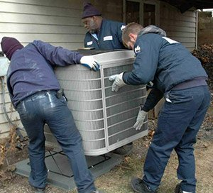 Getting An Air Conditioning Estimate Questions To Ask