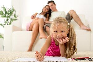 HVAC Maintenance Contracts Save Money