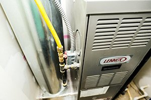 HVAC Terms | St. Louis HVAC Tips