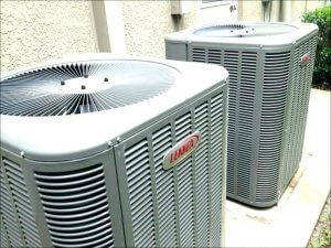 Reasons For Poor Hvac Airflow St Louis Hvac Tips