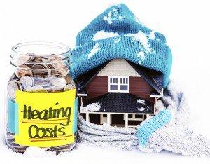 Save Money on Heating Bills in St. Louis