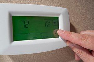 Thermostat Myths | St. Louis HVAC Tips
