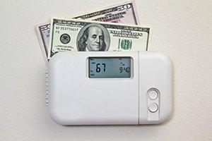 Thermostat Problems | St. Louis HVAC TipsThermostat Problems