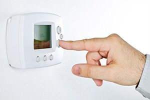 Thermostat Tips for St. Louis Heating & Cooling