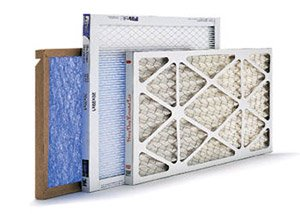 Types Of Air Filters St Louis Hvac Tips Galmiche Amp Sons