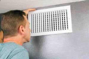 Why is My Heat Pump Running Constantly? | St  Louis HVAC Tips