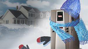 Winterize HVAC System | St. Louis HVAC