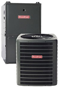 goodman ac unit. goodman furnaces \u0026 air conditioners - st. louis heating and cooling services ac unit