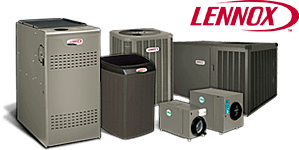 Heating & Cooling Service | St. Louis HVAC