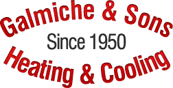 Heating and Cooling Service in St. Louis | Galmiche & Sons HVAC